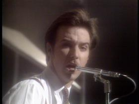 Ultravox All Stood Still (Top of the Pops, Live 1981)